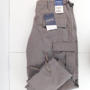 NWT Propper Tactical Cargo Pants Men's